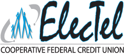 0b5d864f-0e80-40bd-bc5c-8f03c6f32e47ElecTel-CFU-Large-Logo