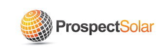 Prospect Solar - High Res Logo